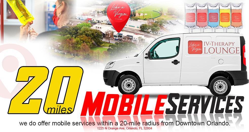 Mobil-services-3.jpg