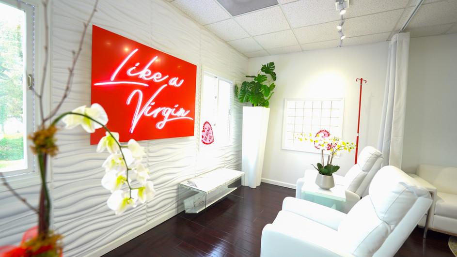like-a-virgin-lounge.jpg