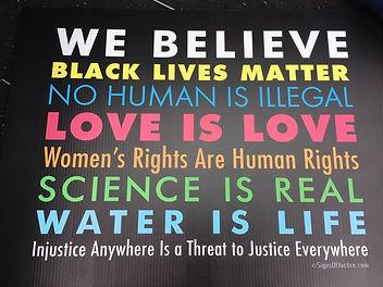 Sign We Believe.JPG
