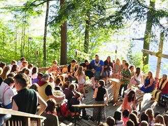 Pilgrim Lodge campers.jpg