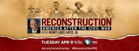 Reconstruction PBS film.jpg