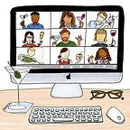 virtual social hour.jpg