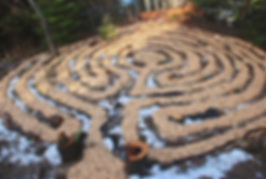 Alcyon labyrinth.png