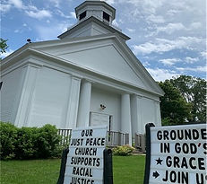 Church front Racial Justice sign.jpg