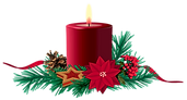 advent-clipart-5.png