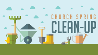 Church Spring Clean Up.png
