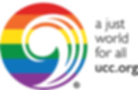 UCC-Comma-Rainbow.jpg
