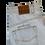Thumbnail: DUTY FREE JEANSROCK XL