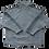 Thumbnail: DIADORA FLEECE SWEATER M