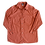 Thumbnail: HEMDBLUSE ROSTFARBEN XL