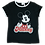 Thumbnail: DISNEY MICKEY SHIRT M