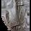 Thumbnail: LEDER BOMBERJACKE XL