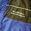 Thumbnail: MERCEDES-BENZ WINDBREAKER M