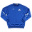 Thumbnail: UMBRO HOFSTRA SWEATER XL