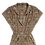 Thumbnail: ARA FLOWERPRINT MIDIKLEID