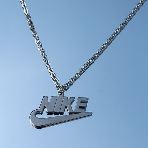NIKE SPELLOUT CHAIN ONE SIZE