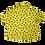 Thumbnail: KURZARM BLUSE XL
