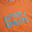 Thumbnail: RUSSEL ATHLETIC SWEATER XXL