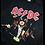 Thumbnail: AC/DC SHIRT S