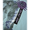 Thumbnail: HIVER ROLLKRAGEN SHIRT M