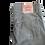 Thumbnail: LEVI'S CORDHOSE XL