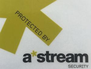 Security label.jpg