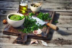 Kochen wie am Mittelmeer_28x42_2021.jpg