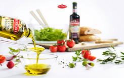 Bertolli_OLIVENOEL für Salat 2.jpg