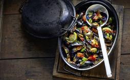 Kochen wie am Mittelmeer_20215.jpg