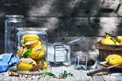 Kochen wie am Mittelmeer_28x42_20213.jpg