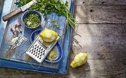 Kochen wie am Mittelmeer_20216.jpg