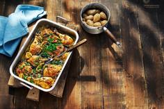 Kochen wie am Mittelmeer_28x42_20212.jpg