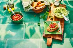 Kochen wie am Mittelmeer_28x42_20217.jpg