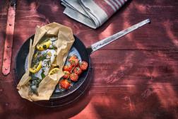 Kochen wie am Mittelmeer_28x42_20214.jpg