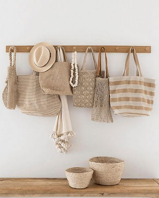 eco friendly wall - new arrivals
