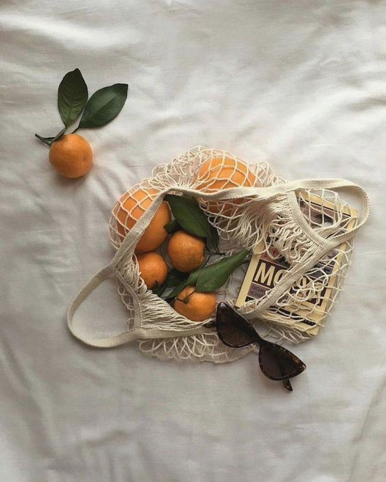 oranges that will be made into sustainable toxic free dishwashing rise aid and fabric softener for your washing machine