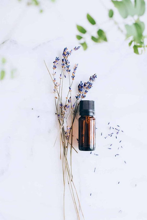 online essential oil workshop aromatherapy for beginners