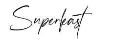 superfeast - fathers day gift guide