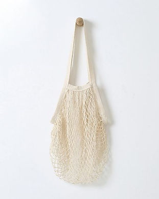 sustainable cotton bag - shop all blairkalivati.com products