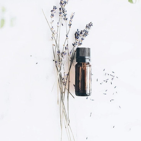 Why I Ditched DoTerra