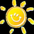 sun image-transparent.png