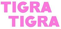 tigratigra-logo-1.jpg