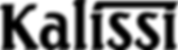 Logo_Kalissi_quer.png