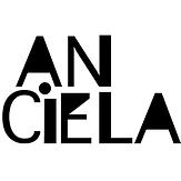 Anciela logo
