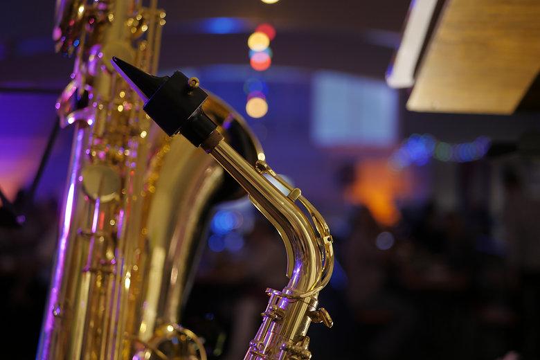saxophone-2548985.jpg