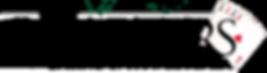 Quarters Opelousas Logo