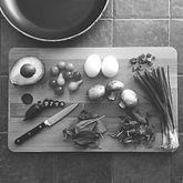 Chopping Ingredients_edited.jpg