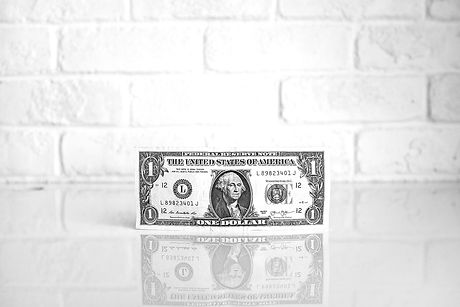 One dollar bill by the wall_edited.jpg
