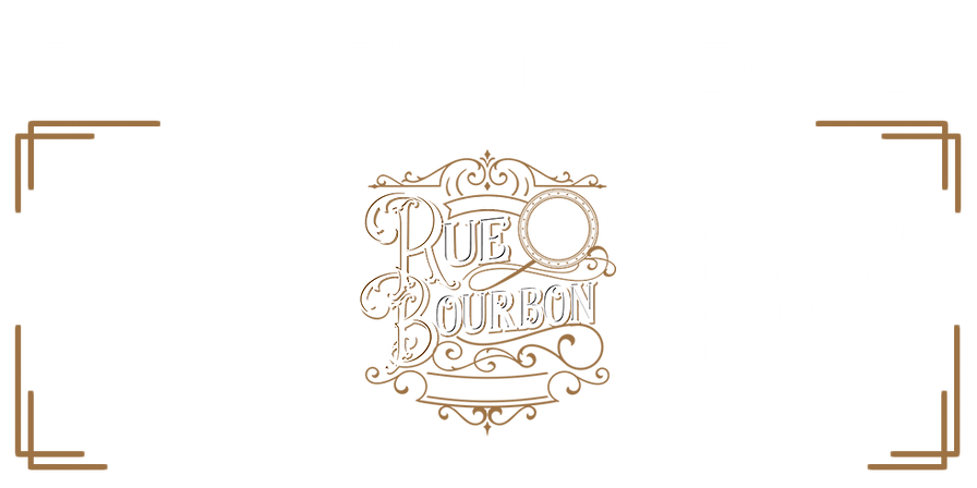 Happy_Hour_Banner_Web.png