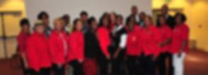 Group-photo-SFAC-SFPBanner.jpg